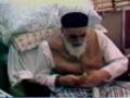 روح الله Roohollah - Short Documentary on Death Anniversary of Imam Khomeini (r.a.) - Farsi
