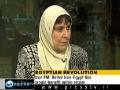 Iran-Egypt social dialogue - Press Tv News Analysis - Part2 - 31May2011 - English