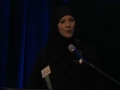Living Islam: Serving Humanity by Lauren Booth - April 3, 2011 - English
