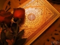 Surah Abasa Tafseer Summary - English