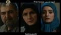 Drama Serial - ستایش - Setayesh Episode8 - Farsi sub English