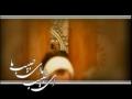 حبیب ما، ای طبیب ما Nasheed for Imam Reza (a.s.) - Farsi