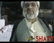 Exclusive Interview H.I. Salahuddin (About Bahrain) 04 June 2011 - Urdu