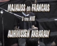 MAJALISS FRENCH