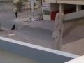 Brave Bahraini women - 10 Jun 2011 - All Languges