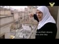 المفتاح The Key - Documentary About The Nakba & Naksa of Palestine - Arabic sub English