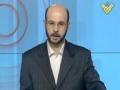 BAHRAIN تقرير قناة المنار بكلمة الشيخ علي السلمان - Sh. Ali Salman - Arabic