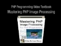 PHP Image Resize Function Tutorial jpg gif png Size On the Fly - English