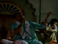 Ali Deep Rizvi in Shahdadkot Sindh - Qaseeda for Bibi Fatima Zahra (s.a) - URDU
