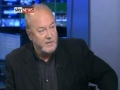 LIBYA - Just Cause Or Hopeless Stalemate? Is it All About OIL? -