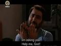 MUST WATCH - Short Movie on Trust on ALLAH - Tavvakul - Farsi Sub English