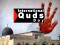 Official Video- Attack on Quds Rally Quetta, Pakistan - Urdu