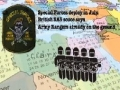 Military Sources Reveal Ground Force Invasion of Libya -English