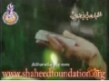 خطباتِ بیبی زینب سلام اللہ علیہا Khutbaat Bibi Zainab (s.a.) - Urdu