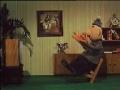 [HQ] Pat & Mat - Part 5: Rocking Chair - All Languages
