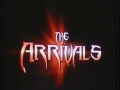 The Arrivals - Part 1 (1 of 3) - Urdu