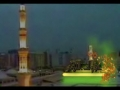 عفوك اللهم Your Forgiveness Oh My Lord - أناشيد Nasheed - Arabic