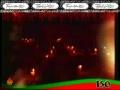 [03] Muharram 2007 - Alwida Alwida - ISO Pakistan Noha - Urdu