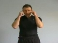 Martial Arts Training - Beginner Tips On How To Train - English