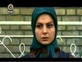 مثل يك مرگ - Like a death - Short Movie شايد برائ شما هم اتفاق بيفتد  - Farsi