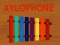 Alphabets - [X] is for Xylophonet - English