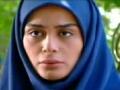 ACTOR - بازيگر - Short Movie شايد برائ شما هم اتفاق بيفتد - Farsi sub English