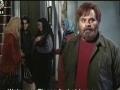 Drama Serial Pas az Baran - پس از باران - Ep. 26 - Farsi sub English