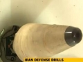 [The Great Prophet 6 military drills] Iran successfully fires ballistic missiles - Jun 27, 2011 - English