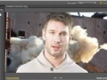 Learn Premiere Pro CS5  Adding Effects - English