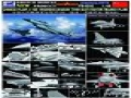 *Must Watch* Chinese Air Force (PLAAF) - Chinese All Languages