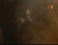 [02] Muharram 1429 - Bahen Main Sath Sath Hun - Nadeem Sarwar Noha 2008 - Urdu
