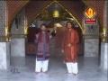 جنھن کي علي ع سان پيار اَ - Manqabat 2011 - Sindhi