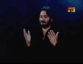 [08] Muharram 1429 - Yeh Maa Kahan Na Thi - Nadeem Sarwar Noha 2008 - Urdu