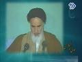 امام خمینی (ره): همكاري و همدلي Imam Khomeini (ra): Cooperation and Empathy - Far