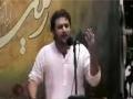 Khud Mera Mola (a.s) Utra - Manqabat Shahid Baltistani - Urdu