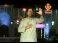 Ya Nabi (saww) Teri Qasam - Manqabat Wajih Hasan 2011 - Urdu