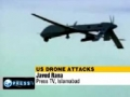 PressTV - UAE sublets air base to US for drone attacks - July 8 2011 - English