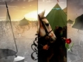 فردا که سپیده چهره می آراید -  Ashoora Imam Hussain AS - Farsi Arabic