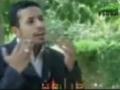 صلوات - Nasheed - Arabic