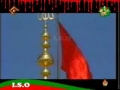 [01] Muharram 2008 - Hum Surkh Karbala Kai - ISO Pakistan Noha - Urdu