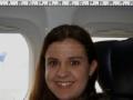 Whiten Teeth and Eyes in Photoshop CS3 - English