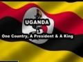 PressTV documentaries - UGANDA (an African Country) - English