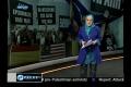 Press Tv News Analysis - Freedom Flotilla 2 - Lauren Booth - 06July2011 - English