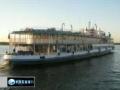 PressTV - Scores missing after Russian vessel sinks - July 12 2011 - English