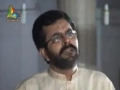 Faaslay Beech Ki Deewar Nahi - Manqabat Mukhtar Hussain 2011 - Urdu