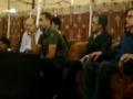 Ali Deep Rizvi - Manqabat At Wedding Ceremony - Urdu