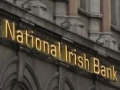 Ireland upset over debt downgrading Mon Jul 18, 2011 9:13PM GMT English