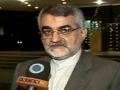 Iranian parliament set for vote on new ministers Tue Jul 19, 2011 2:59PM GMT English