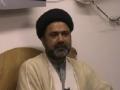 Quran and Ramadhan/Urdu/ 21/07/2011