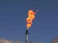 Iran Iraq and Syria have agreed to sign the biggest natural gas deal in ME Sat Jul 23, 2011 9:43PM GMT English